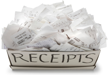 How Long Should I Keep Financial and Tax Records?