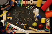 Back To School 2014: Saving & The Kiddie Tax