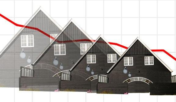 10 Real Estate Trends to Watch in 2013