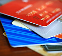 credit cards 810Tax