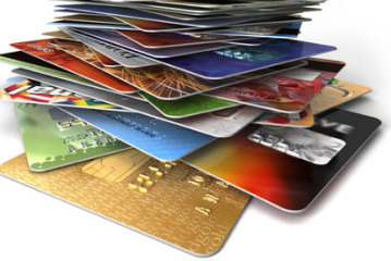 The Truth About Your Credit Score