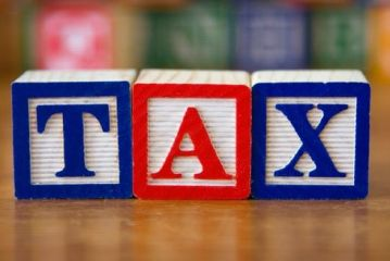 2014 tax planning starts with your tax bracket