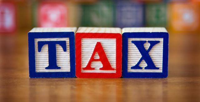 Tax planning is the art of arranging your affairs in ways that postpone or avoid taxes. By employing effective tax planning strategies, you can have more money to save and invest or more money to spend.