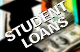 Student Loan Consolidation: Pros and Cons