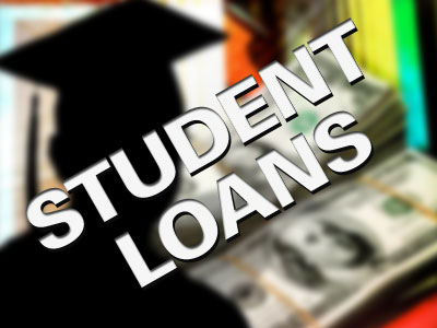 Student Loans Consolidation: Pros and Cons