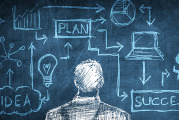 15 Ways to Grow Your Business This Year